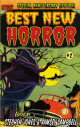 25th Anniversary Edition BEST NEW HORROR #2 [Trade Paperback] Ed by Stephen Jones & Ramsey Campbell